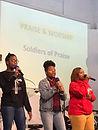 Soldiers of Praise 3.jpg