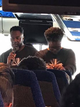 Pastor blessing trip.jpg
