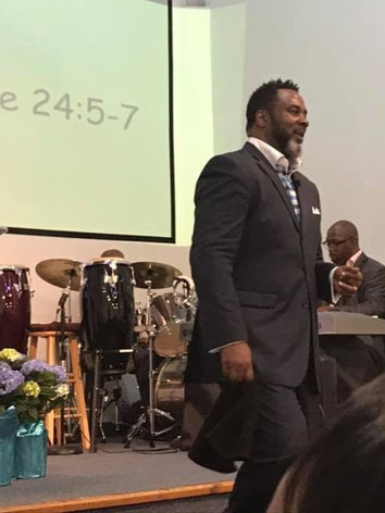 Pastor Preaching_edited.jpg