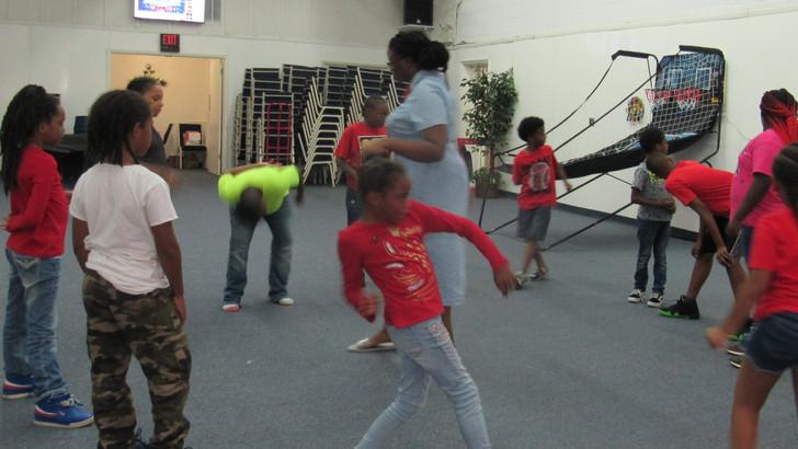 Little kids dance 3.jpg