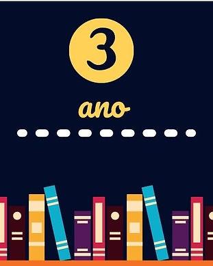 3ano_imagem.jpg