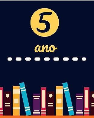 5ano_imagem.jpg