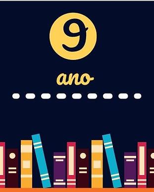 9ano_imagem.jpg