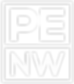 PENW Logo-box.png
