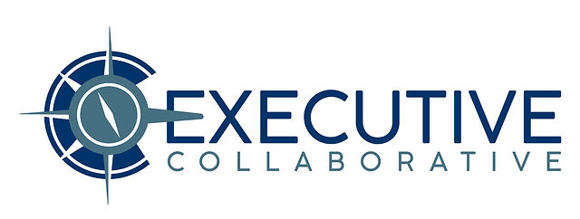 Executive Collaborative-01.jpg