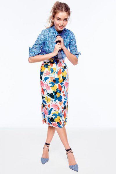 100 looks de primavera- StyleLovely.jpg