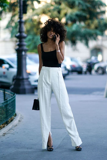 #fashioninspo.jpg