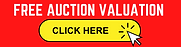 Copy of Price reduced button (1).png