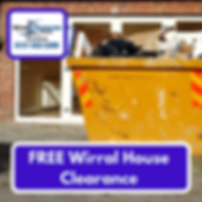 Free Wirral House Clerance.png