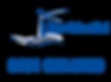 WRB Auction Logo.png
