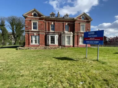 £975,000 worth of Property Sold in March.