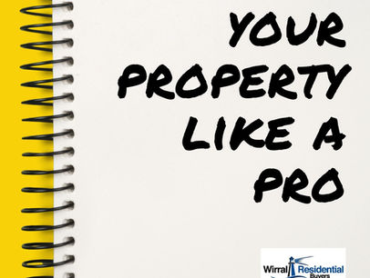 What is your Property Worth?