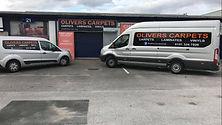 OLIVERS CARPETS.jpg