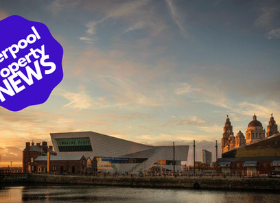 🏠 Liverpool Property News
