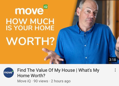 What is your Property Worth? Tips to value your own Property from Phil Spencer.