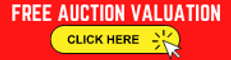 BUTTON WEBSITE (1).png