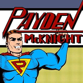 Payden Saves the World.jpg