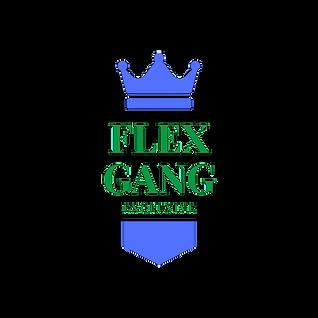 FLEX_GANG_UPDATED_LOGO_2020_TRANSPARENT.png