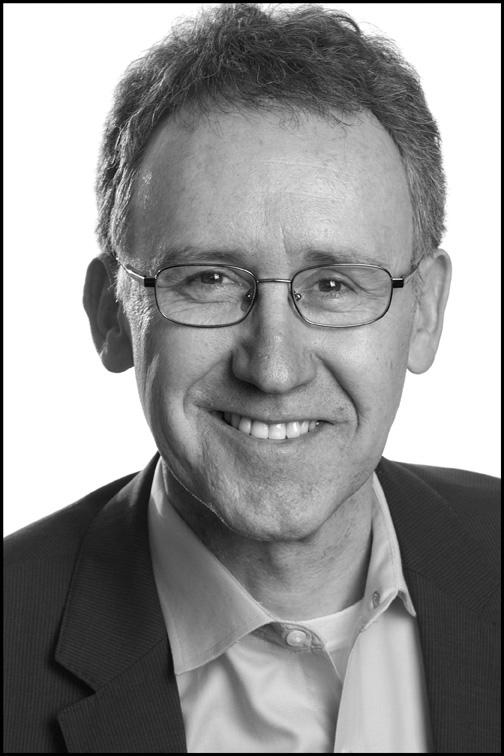 MICHAEL WAXMAN-LENZ