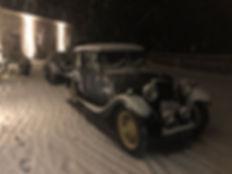 17 Snow first night in France 2.jpg