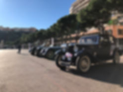 59 Ready for departure from Monaco.jpg