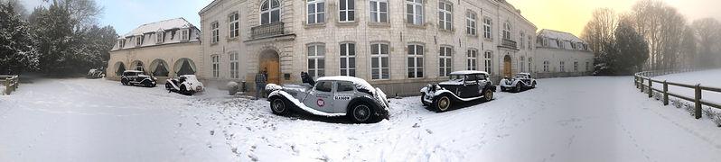 24 Snowy panorama.jpg