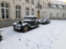 22 Snowy morning 2.jpg