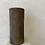 Thumbnail: Chimney Vase