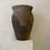 Thumbnail: Large Patterned vase