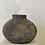 Thumbnail: Small Oval Vase