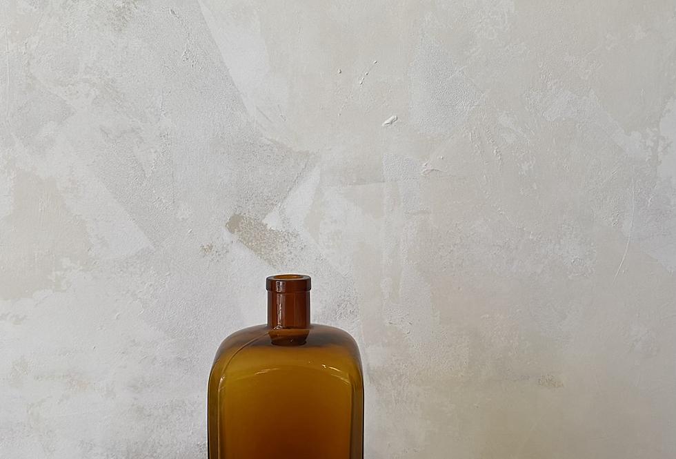 Victorian Medicine Bottle