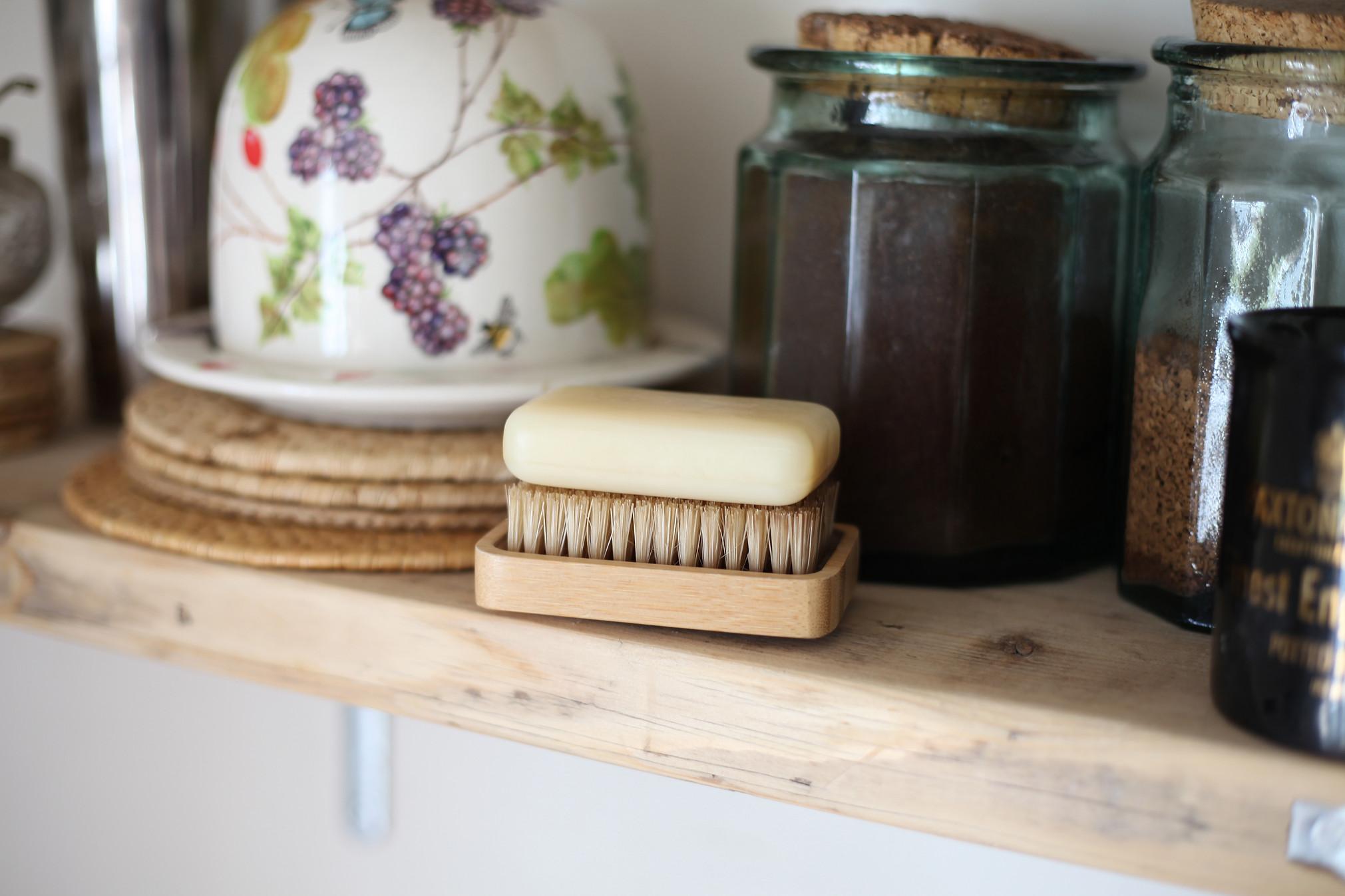 soapshelf.jpg