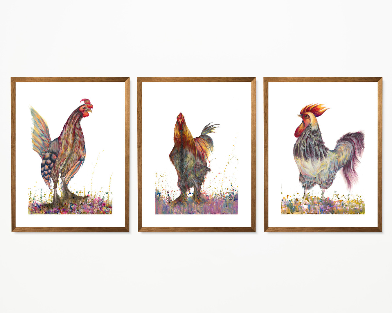 3 cocks separate frames.jpg