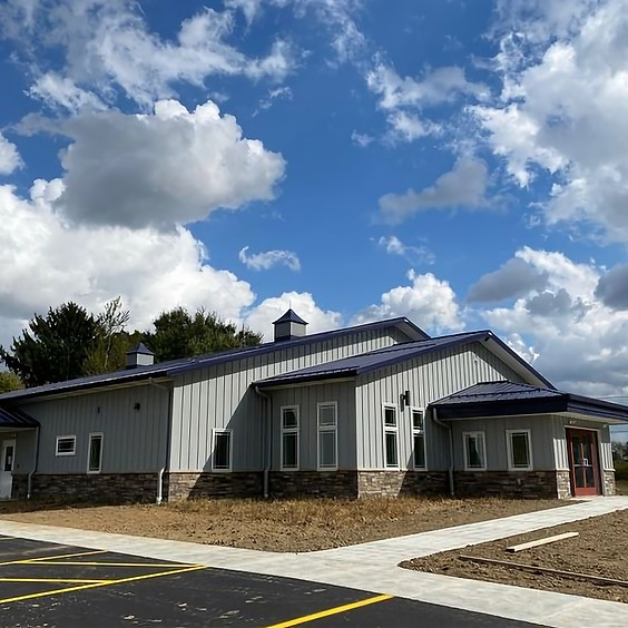 Animal Hospital of Waterford Open House