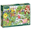 Thumbnail: The Flower Show: Water Garden 1000 Piece