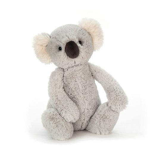 Bashful Koala Medium