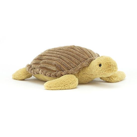 Terrence Turtle