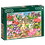 Thumbnail: Summer Garden 1000 Pieces