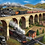 Thumbnail: The Viaduct 1000 Piece