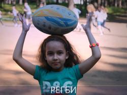 "смена-фестиваль ""Lingua Fest"""