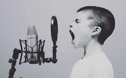 child-podcast.jpg