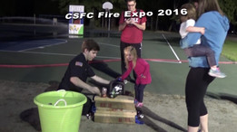 10. EXPO 2020-Jaws of Life.mp4