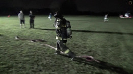 11. EXPO 2020-Firefighter Challenge.mp4