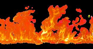 purepng.com-fire-flamenaturesmokefirefla