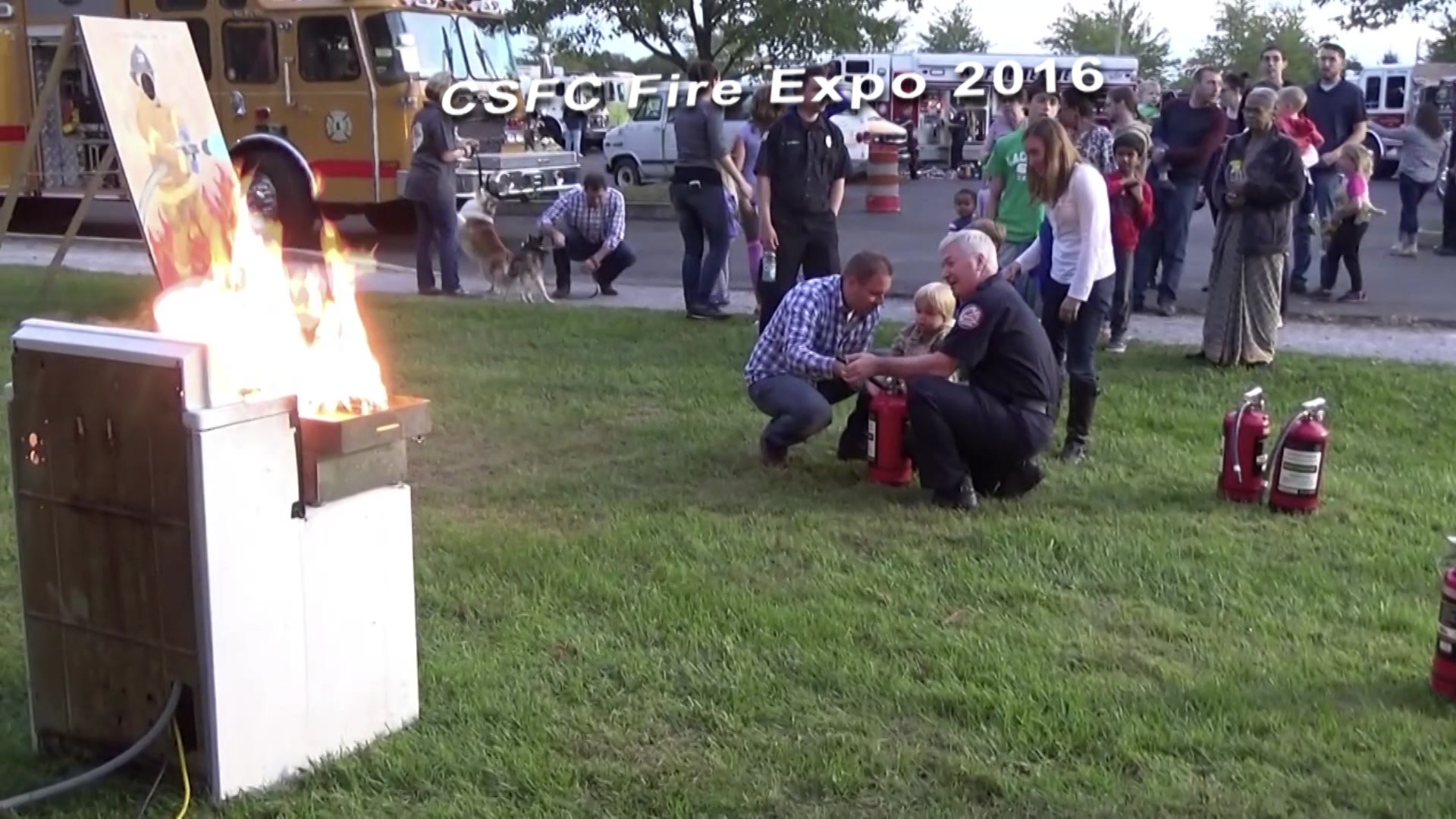 9. EXPO 2020-Fire Extinguishers.mp4