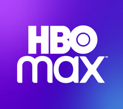 Where is HBO Max?