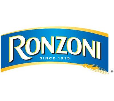 Ronzoni Recall