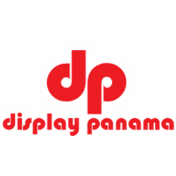 Display Panama