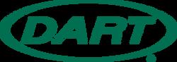 Dart Corporation