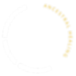 Logo_bicolor.png